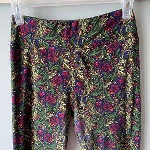 🍒🍒4 for 25 Lularoe leggings
